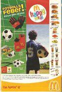 Fotboll Såpoperaqueen 001