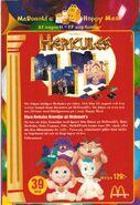 Herkules Video 001