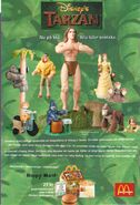 Tarzan Bio 001