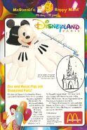 Disneyland Paris 1998 001