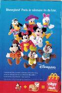 Disneyland Paris 2000 001