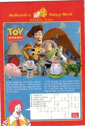 Toy Story 1996 001