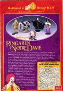 Ringaren i Notre Dame 001