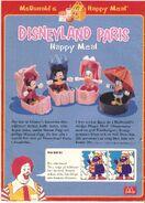Disneyland Paris 1996 001