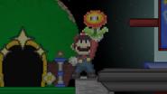 Fire Mario5