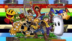 All-Star Battle Beta.png