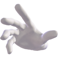 Master Hand.png