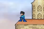 Megamanpic3