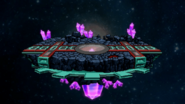 SSF2 Final Destination (Beta)