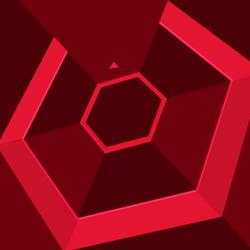 Super Hexagon.png