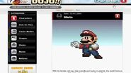 The New Super Smash Flash 2 Dojo is now here!