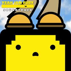 YJF Album Cover.jpg