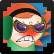 Emoticon - yjfcarrot