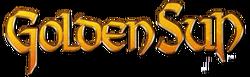 Golden Sun logo.png