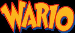 Wario logo.png