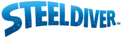 Steel Diver logo.png