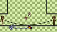 Microgame - Jump!