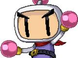 Bomberman (Super Smash Flash 2)