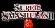 SSF2 first logo