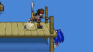 Sonic 2