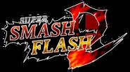 SSF2 third logo