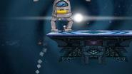 Giga Robo 3