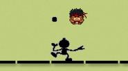 Ball - Ryu