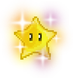 SSF2 Super Star.png