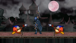 Swords vs Spears.png