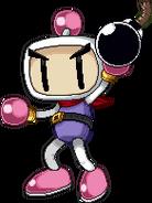 Bomberman 0.9a