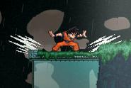 Goku ND 3