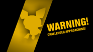 ChallengerApproachingPichuSSF2