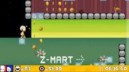 Z-Mart B7