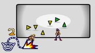 Microgame - Move!
