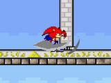 Blade (Super Smash Flash)