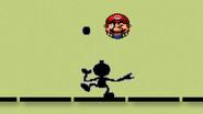 Ball - Mario