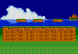 SSF Emerald Hill Zone.png