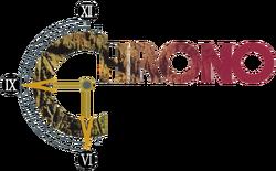 CHRONO logo.png