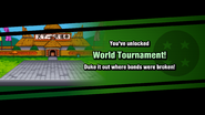 Worldtourneyunlockold