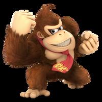 Donkey Kong.png