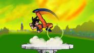 Goku IT
