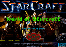 World of Starcraft (Old).png