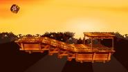 Jungle Hijinx(New)