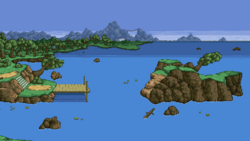 SSF2 Lake of Rage.png