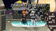 SSF2 - All-Star mode - Ichigo (early)
