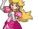 Peach (Super Smash Flash 2)