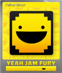Card - Yellow Block (Foil).png