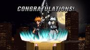 SSF2 - All-Star mode - Ichigo