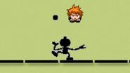 Ball - Ichigo