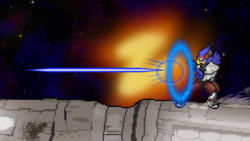 Falco's Blaster.png